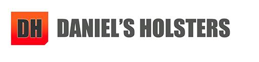Logo_Daniel'sHolsters